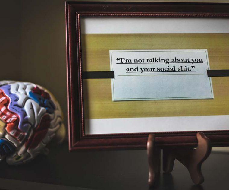 Erkenntnisse aus der Psychologie zur Verbesserung unseres Content Marketings
