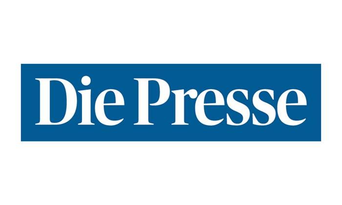 Kunden-Logo von Die Presse